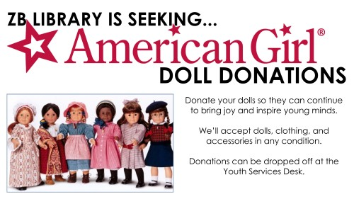 american-girl-doll-donation-request
