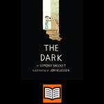 The Dark Cover.