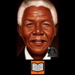Nelson Mandela Cover.
