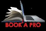 Book-a-Pro