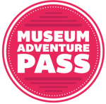 Museum Pass graphic