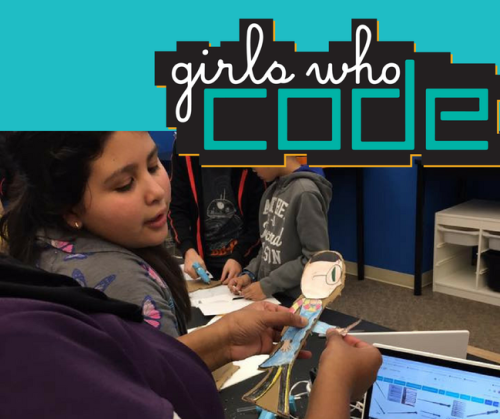girls-who-code-fb-post