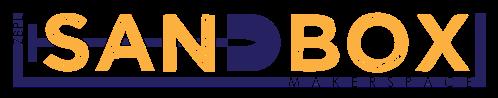 Sandbox-Logo-Color