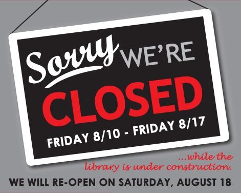 closed 8.10